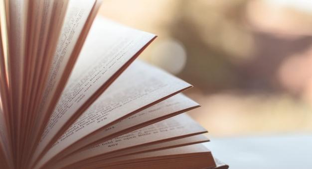Siedem książek nominowanych do Nagrody Wielkiego Kalibru