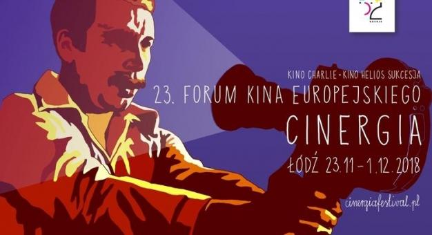 """""""Over the limit"""" i """"Winni"""" najlepszymi filmami 23. Forum Kina Europejskiego"""