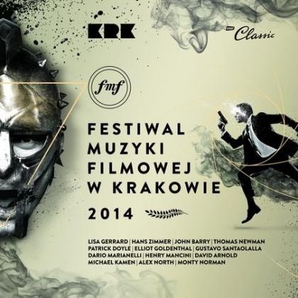 FMF 2014