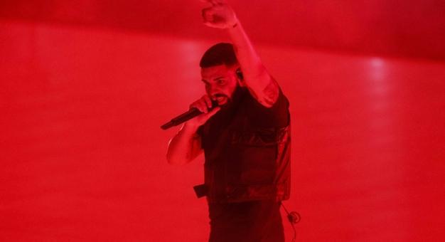 Grammy 2019: Triumf kobiet, rozczarowanie Drake'a