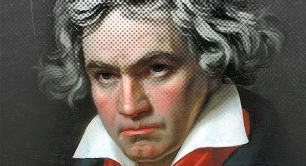 Opera Krakowska organizuje koncert z okazji 250. urodzin Beethovena