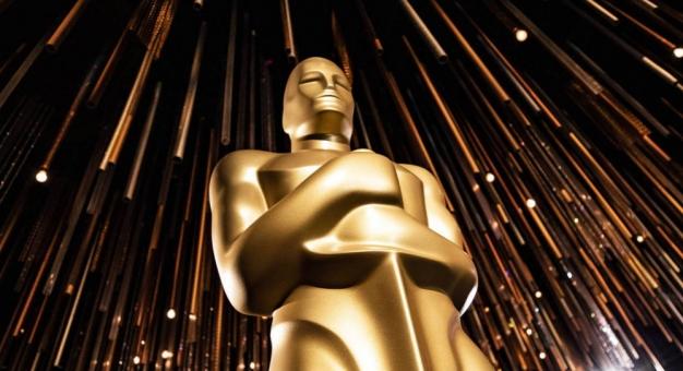 Organizatorzy Oscarów nie chcą wirtualnej ceremonii rozdania tych nagród