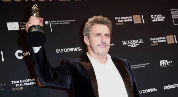 Europejscy filmowcy domagają się specjalnej opłaty od serwisów streamingowych