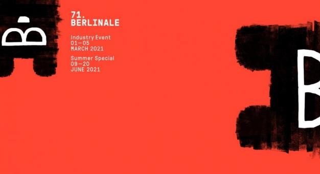 Rozpoczyna się 71. Berlinale