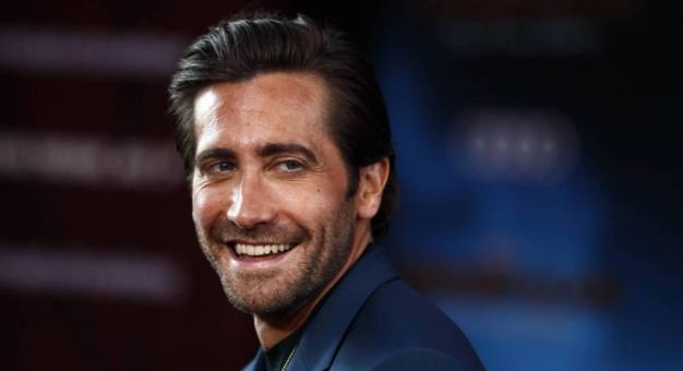 Jake Gyllenhaal zdradził, z którego ze swoich filmów jest najbardziej dumny