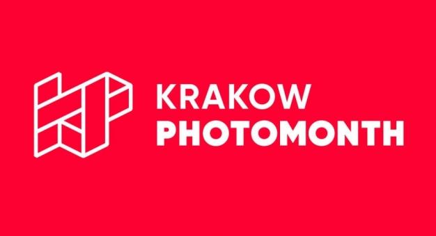 Rozpoczyna się 17. Miesiąc Fotografii w Krakowie