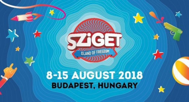 Rekordowa widownia na festiwalu muzycznym Sziget