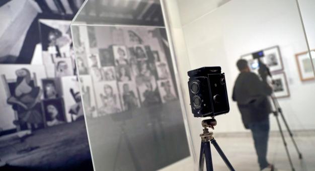W poniedziałek przypada Światowy Dzień Fotografii