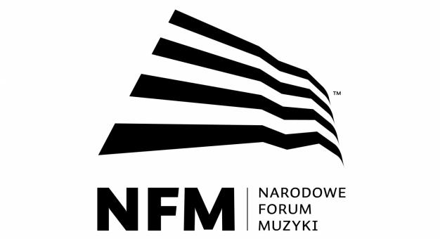 Komunikat NFM dot. odwołanych i przeniesionych koncertów oraz NFM online