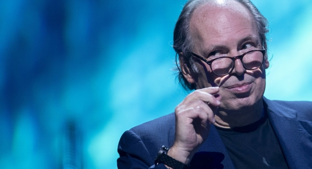 Hans Zimmer - nim stał się królem muzyki filmowej...