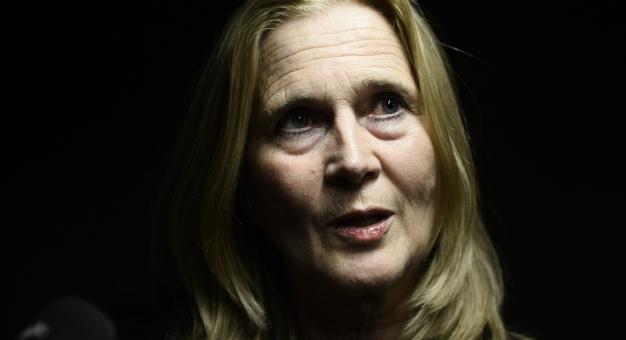 Akademię Szwedzką opuści sprawczyni przecieków werdyktów noblowskich