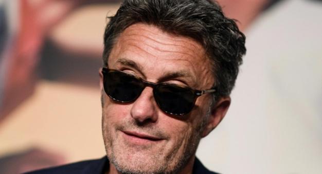 Kto ma szansę na Złotą Palmę w Cannes, czyli co pokochali widzowie