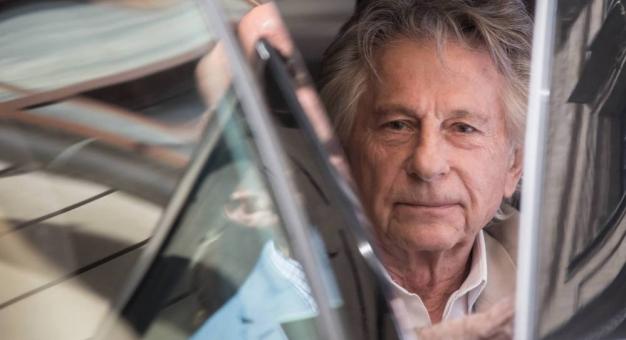 Polański nie pojawi się na walnym zgromadzeniu Francuskiej Akademii Filmowej