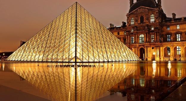 Nowa przestrzeń poświęcona designowi w Paryżu