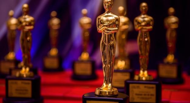 Oscary bez mistrza ceremonii?