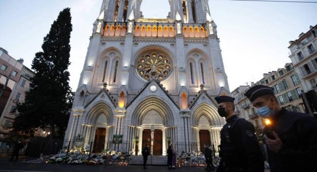 Renowacja katedry Notre - Dame może potrwać nawet 20 lat