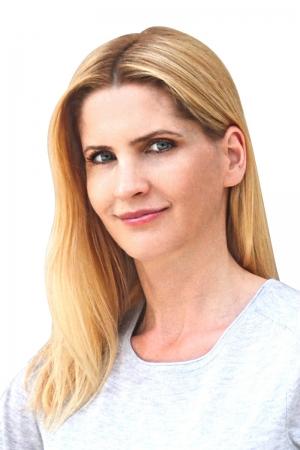 Lidia  Krawczuk