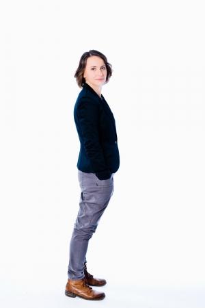 Ewa Stanek-Misiąg