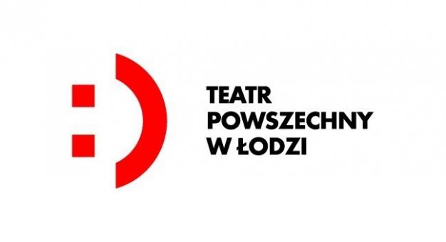 Pierwsze w Polsce premiery spektakli w Internecie, czyli wirtualny Teatr na czas pandemii