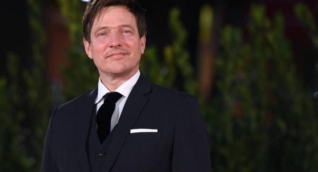 Słynny duński reżyser nakręci pierwszy serial w swojej karierze
