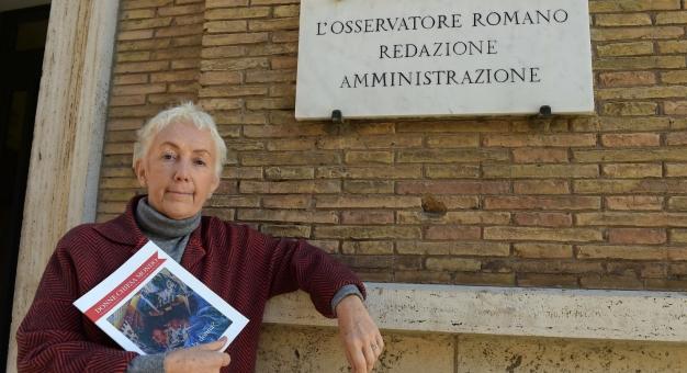 "Watykan postanowił zawiesić druk dziennika ""L'Osservatore Romano"""