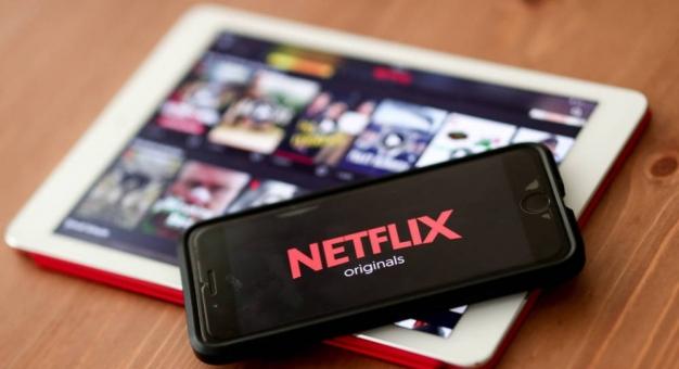 Platforma Netflix ujawniła, które jej produkcje miały największą oglądalność