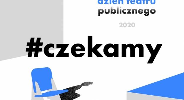 """Polsko-białoruskie czytanie """"Pana Tadeusza"""" online"""