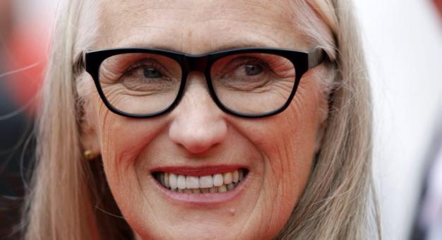 """Nowy film autorki """"Fortepianu"""" Jane Campion zadebiutuje na festiwalu w Wenecji"""