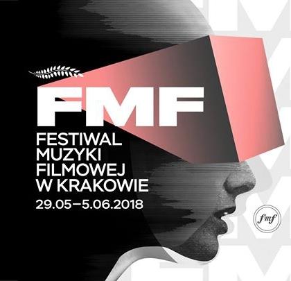FMF 2018