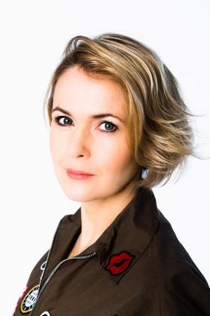 Magdalena Wojewoda
