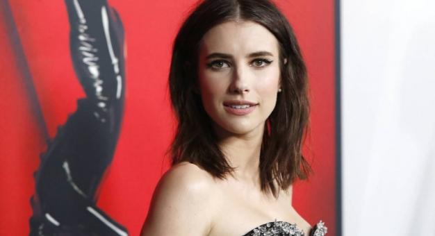 """Emma Roberts zagra w kolejnej komedii romantycznej scenarzystki """"Randek od święta"""""""