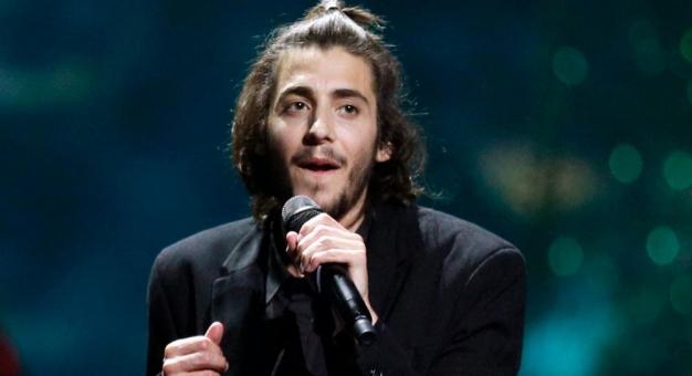 Ubiegłoroczny zwycięzca Eurowizji odwiedzi Polskę