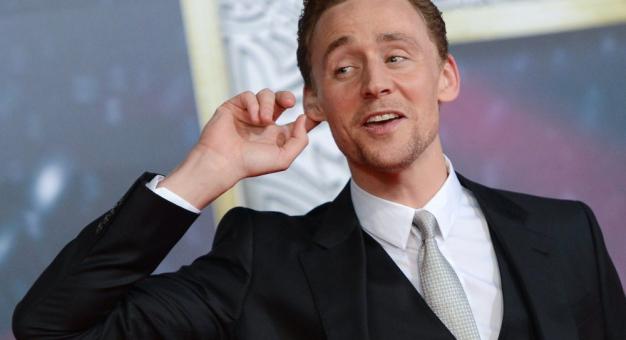 """Premiera serialu """"Loki"""" odbędzie się wcześniej niż planowano"""