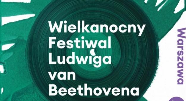 Finał 25. Wielkanocnego Festiwalu im. Ludwiga van Beethovena w Wielki Piątek