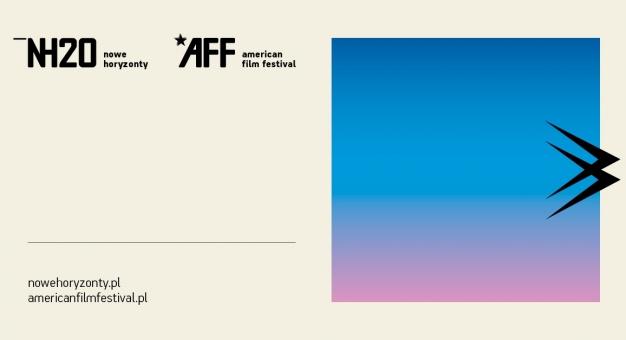 Ogłoszono zwycięzców 20. MFF Nowe Horyzonty i 11. American Film Festival