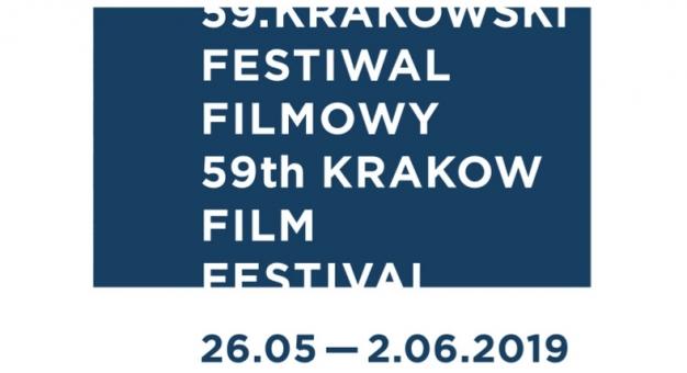 Rusza 59. Krakowski Festiwal Filmowy – zapraszamy na literackie pokazy!