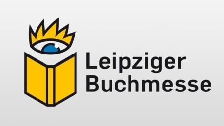 Targi książki w Lipsku odwołane z powodu koronawirusa