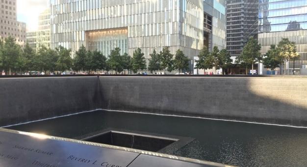 11 września: Mija osiemnaście lat od zamachów na World Trade Center